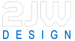 2JW Design Logo